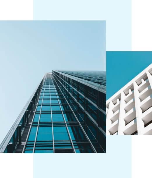 building management sydney